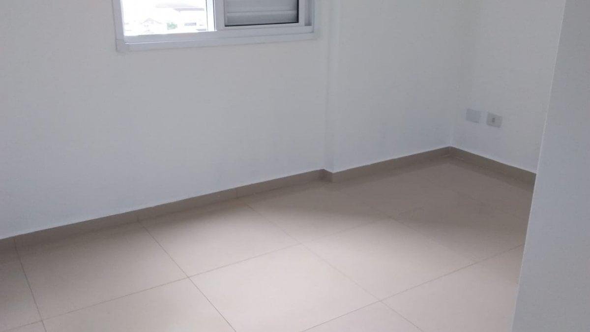 Apartamento a Venda no bairro Vila Mathias em Santos – SP. 1 banheiro com lazer - foto 16