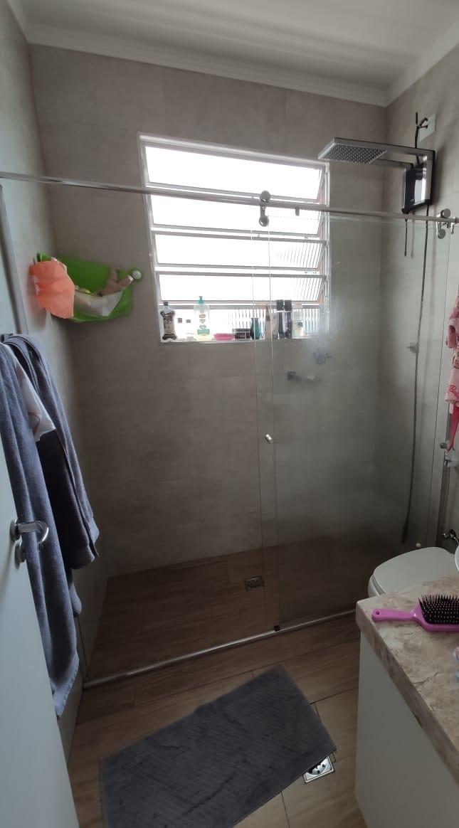 Lindo Apartamento com 2 quartos reformado Marapé - foto 12