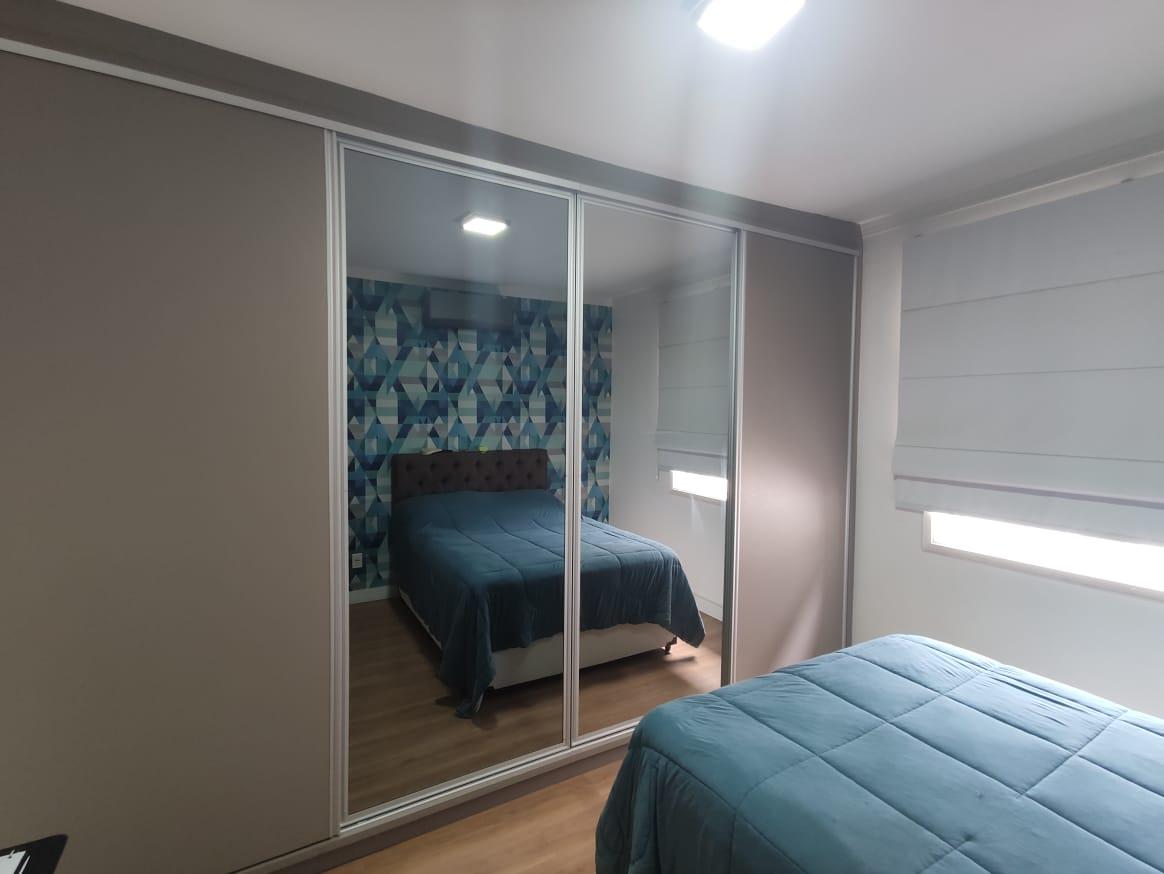 Lindo Apartamento com 2 quartos reformado Marapé - foto 11