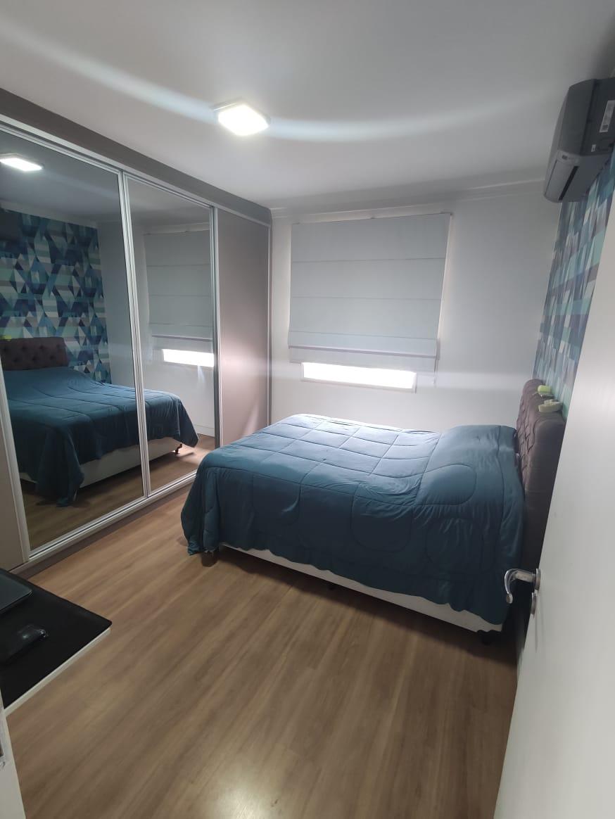 Lindo Apartamento com 2 quartos reformado Marapé - foto 10
