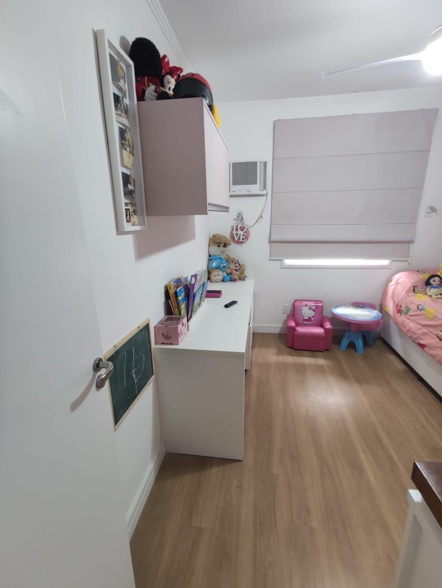 Lindo Apartamento com 2 quartos reformado Marapé - foto 9
