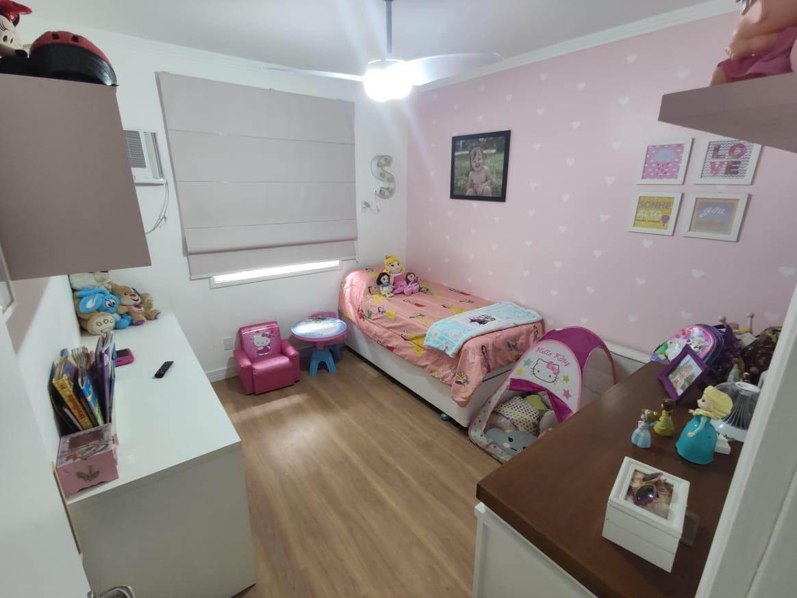 Lindo Apartamento com 2 quartos reformado Marapé - foto 8
