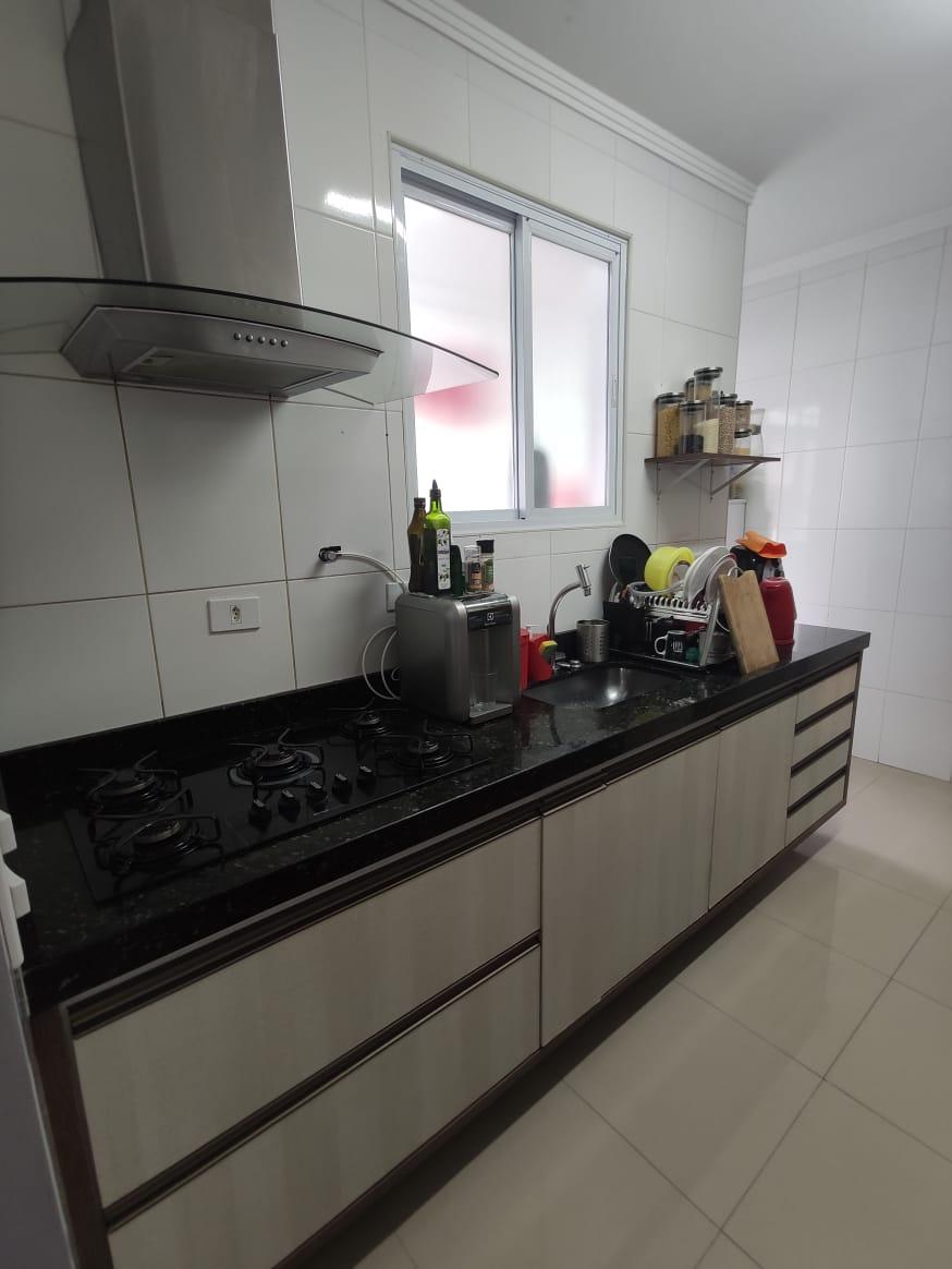 Lindo Apartamento com 2 quartos reformado Marapé - foto 6