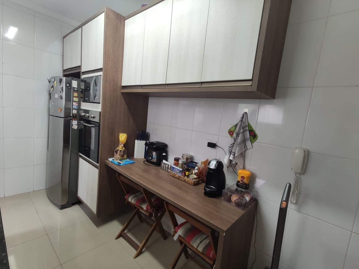 Lindo Apartamento com 2 quartos reformado Marapé - foto 4